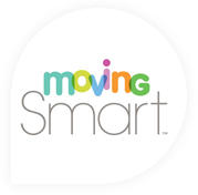 Moving Smart